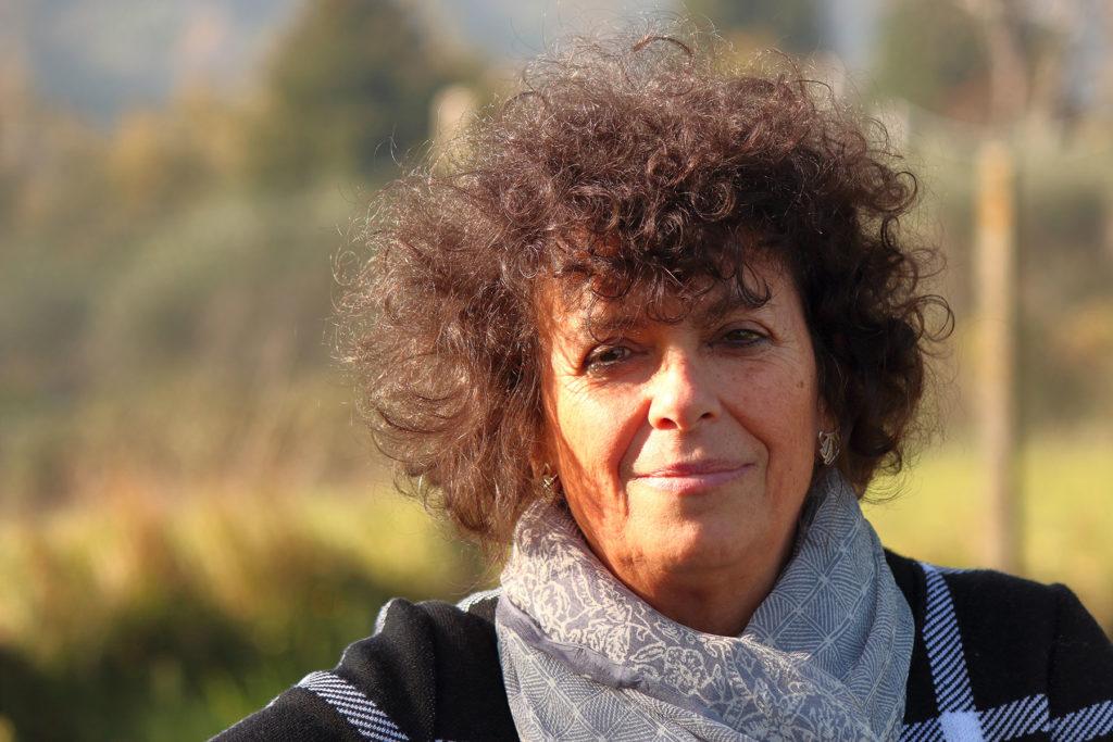 Dr.ssa Marina Mazzanti