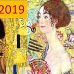 Festival al Femminile: Programma