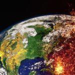 """""""Attivista per il Clima"""""""